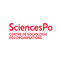 Centre de Sociologie des Organisations, SciencePo Paris